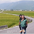 2012-10-天堂之路10