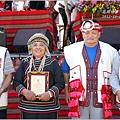 2012-10-101年感恩祭4