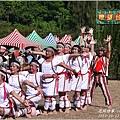 2012-10-101年感恩祭11