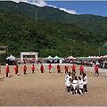 2012-10-101年感恩祭40