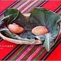 2012-10-101年感恩祭42