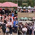 2012-10-101年感恩祭52