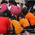 2012-10-101年感恩祭63