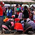2012-10-101年感恩祭64