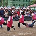 2012-10-101年感恩祭71