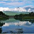 2012-10-雲山水1