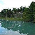 2012-10-雲山水2