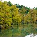 2012-10-雲山水3