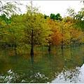 2012-10-雲山水4