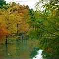 2012-10-雲山水6