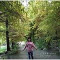2012-10-雲山水7