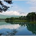 2012-10-雲山水8