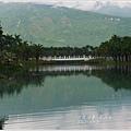 2012-10-雲山水9