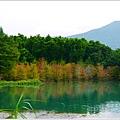 2012-10-雲山水10
