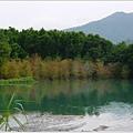 2012-10-雲山水11