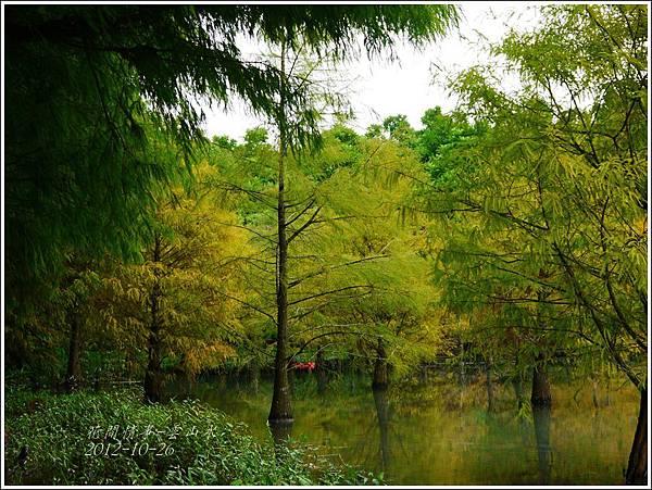2012-10-雲山水12