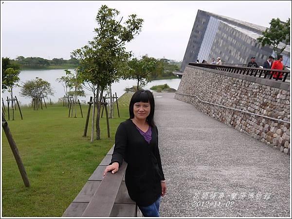 2012-蘭陽博物館18