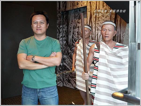 2012-蘭陽博物館4