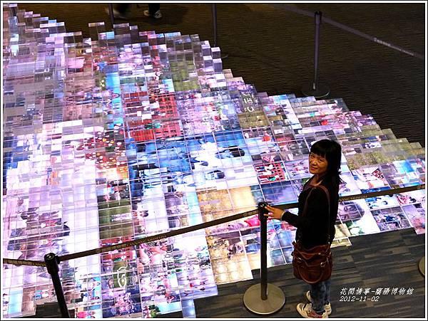 2012-蘭陽博物館8