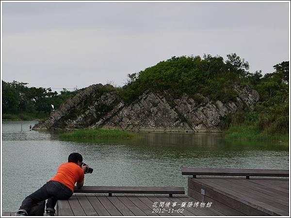 2012-蘭陽博物館9