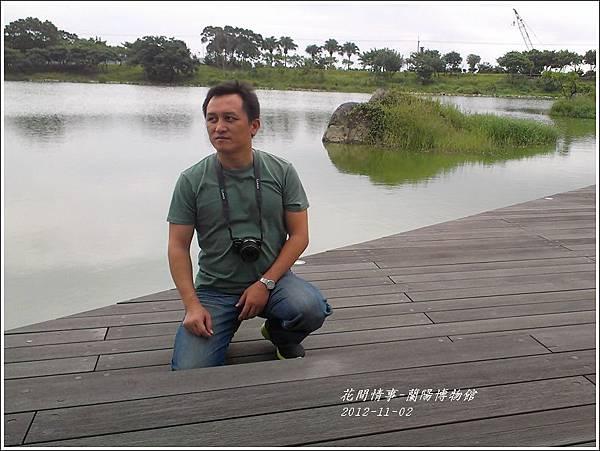 2012-蘭陽博物館20