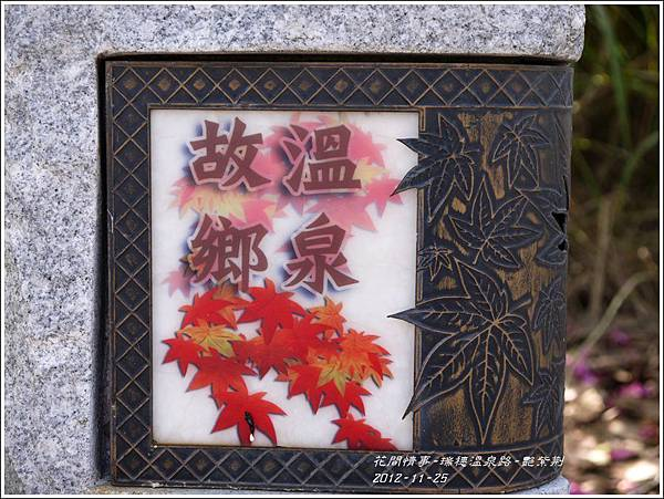 2012-11-艷紫荊5