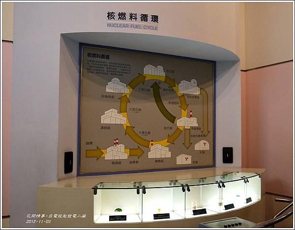 2012-11-台電核能發電二廠9