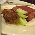 2012-11-早餐