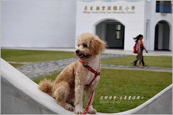 2012-12-台東豐源國小26