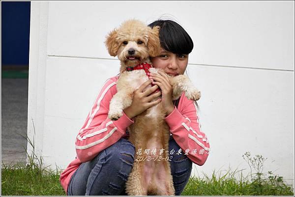 2012-12-台東豐源國小12
