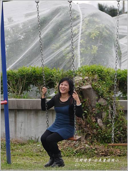 2012-12-台東豐源國小19