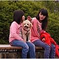 2012-12-小Q放風日9