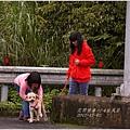 2012-12-小Q放風日8