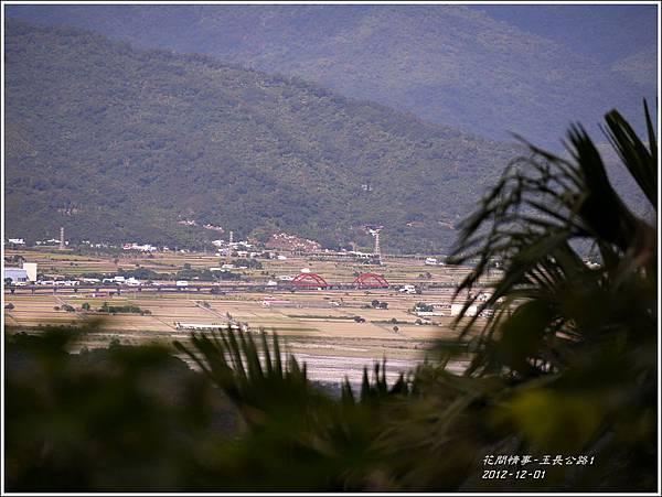 2012-12-玉長公路2