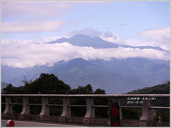 2012-12-玉長公路4