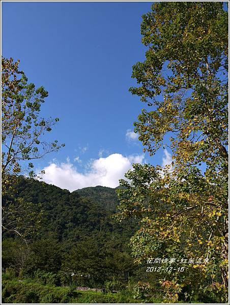 2012-12-紅葉溫泉3