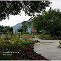 2013-01-鬱金香花園1