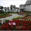 2013-01-鬱金香花園11