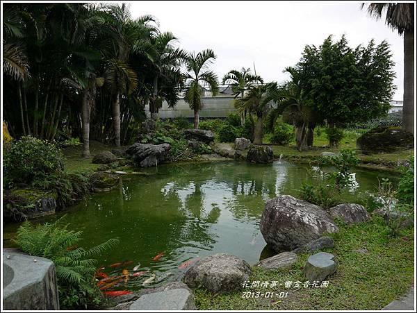 2013-01-鬱金香花園14
