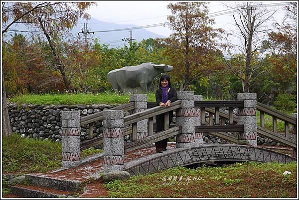 2012-12-落羽松之美15