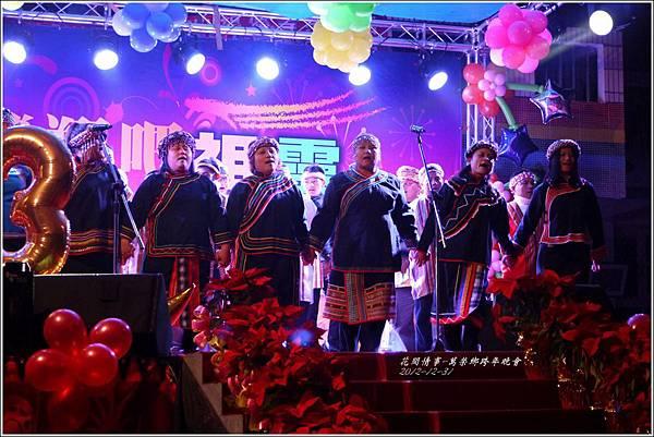 2012年跨年晚會26