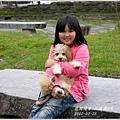 2013-01-毛小孩17