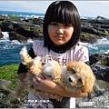 2013-01-毛小孩18
