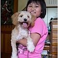 2013-01-毛小孩小Q2