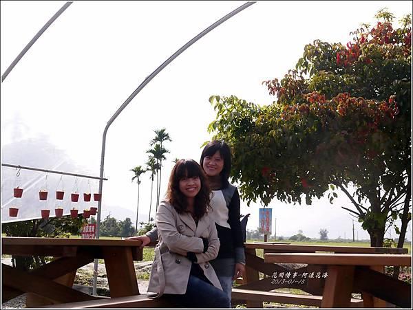 2013-01-阿漾花海5