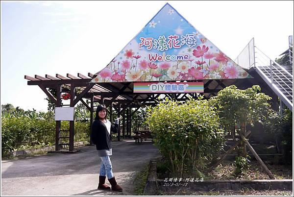 2013-01-阿漾花海14