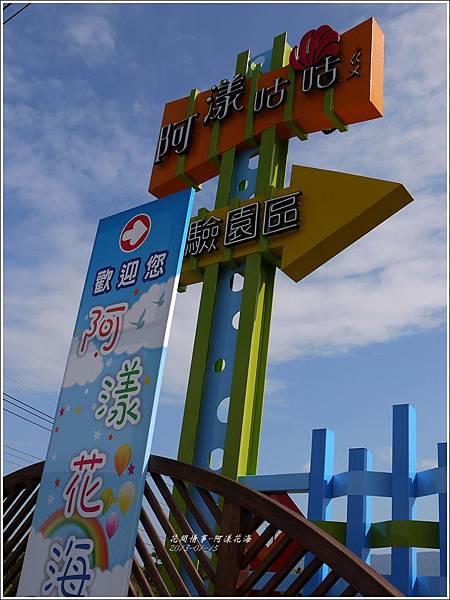 2013-01-阿漾花海26