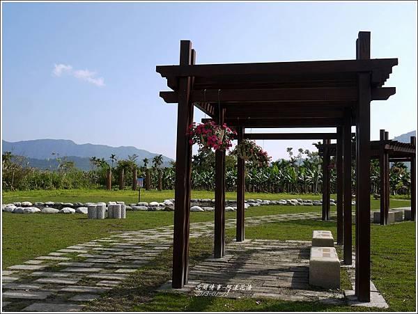 2013-01-阿漾花海34