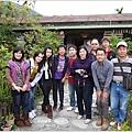 2012-01-攝影課1