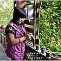 2012-01-攝影課3